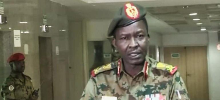 السودان.. المجلس العسكري يدعو للتوافق وقوى التغيير تطالب بتسليم السلطة للمدنيين